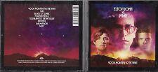CD 8 TITRES ELTON JOHN VS PNAU GOOD MORNING THE NIGHT 2012 EUROPE