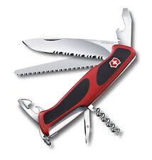 VICTORINOX 0.9563.WC RangerGrip 155 Large Pocket Knives 130mm Liner Lock System