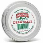 Draw Salve 2 Oz by Amish Origins