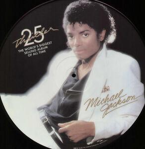 Jackson-Michael-Thriller-Vinyl-NEUF