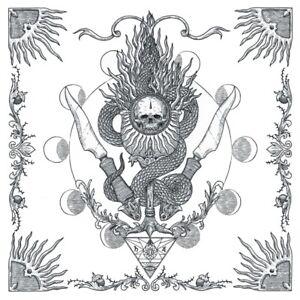 KENOSIS-CONSECRATIONEM-VINYL-LP-SINGLE-NEU