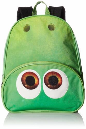 """NEW Boy/'s Good Dinosaur  12/"""" Toddler Backpack"""