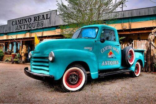 Port a walls 16''car Tire Add On White Walls Vintage,Hot Street Rod,custom  #472
