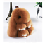 Keyring-Bunny-Soft-Faux-Fluffy-Rabbit-Fur-HandBag-Pendant-Charm-Pompom-Keychain thumbnail 12