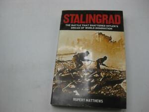 Stalingrad-by-Rupert-Matthews