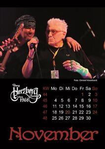 Burg-Herzberg-Kalender-2019