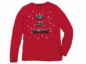 Pullover & Sweatshirts : wollmantel damen ebay,Offiziell