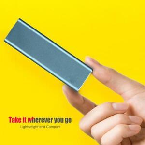 1TB-256GB-Disco-duro-SSD-movil-de-escritorio-externo-Portable-Solid-State-Disco-Duro