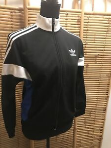 Kids-Adidas-Sweatshirt