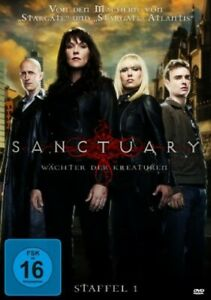 Sanctuary-Waechter-der-Kreaturen-Staffel-1-5-DVDs