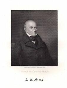 JOHN-QUINCY-ADAMS-President-of-the-United-States-FREEPOST