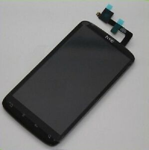 Original-HTC-Sensation-G14-Touchscreen-LCD-Komplettset-Front-Glas-Display