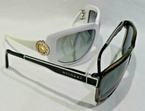 Lot-of-2-Ladies-BVLGARI-Sunglasses