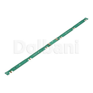 6637L-0013A-Inverter-Board-PPW-HL42CC-for-LG-TV-42LM3700-UC-AUSWLUR