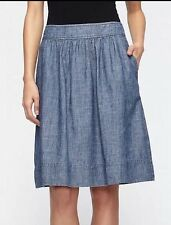 Eileen Fisher A-Line Organic Cotton Skirts for Women | eBay
