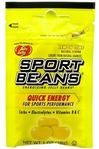 LEMON-LIME-Candy-SPORT-BEANS-Energizing-JELLY-BELLY-FRESH-3-PACK