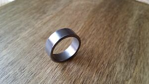 Neo Magnetic Ring Magic Trick