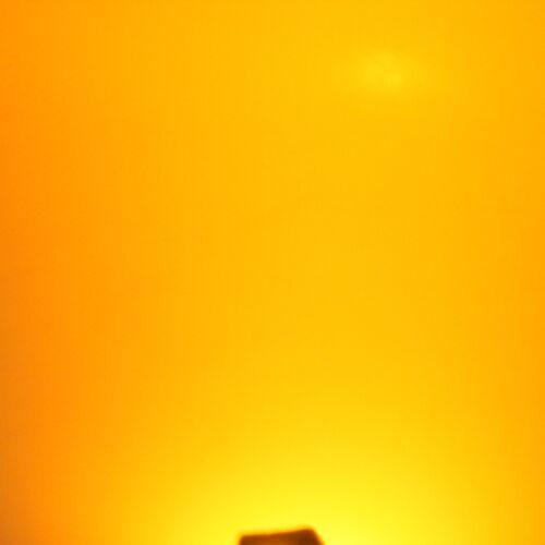 4x LED SMD velocímetro iluminación cabina azul rojo verde blanco luz mitsubishi carisma