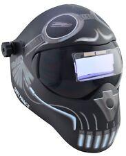 Save Phace Efp I Series Welding Helmet Skeletor 180 49 13 Adf Lens