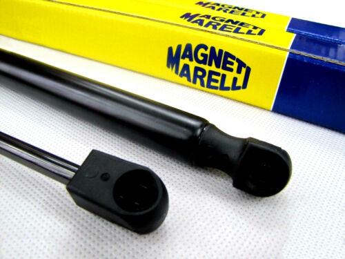 Magneti Marelli gs0128 2x amortiguador citroen xsara Coupe