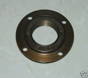 Razor mx350 dirt rocket replacement parts accessories for Freewheel sprocket for electric motor