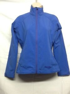 Jacket Dame Levity Størrelse 8587 Blå E2 Stor Xs Marmot AFq7tx5E
