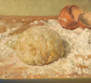 034-Egg-Pasta-Dough-034-by-Duane-Keiser