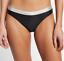New-Nike-Flash-Sport-Bikini-Bottoms-Women-039-s-Swimsuit-Choose-Size-MSRP-42-00 thumbnail 1