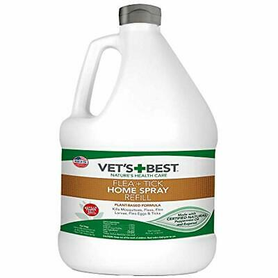 Best flea treatment options