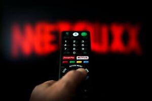Compte-personnel-Netflix-UHD-4K-1-mois