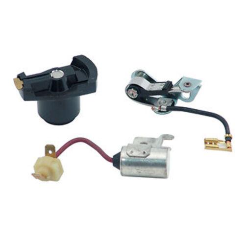 NIB Volvo 4Cyl AQ120B AQ140A BB140A Ignition Tune Up Kit 9-29307
