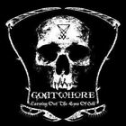 Carving out The Eyes of God 0039841474312 by Goatwhore Vinyl Album