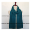 100-Cotton-Plain-Wrap-Shawl-Stole-Scarf-Many-Colours-Available-Pashmina thumbnail 7
