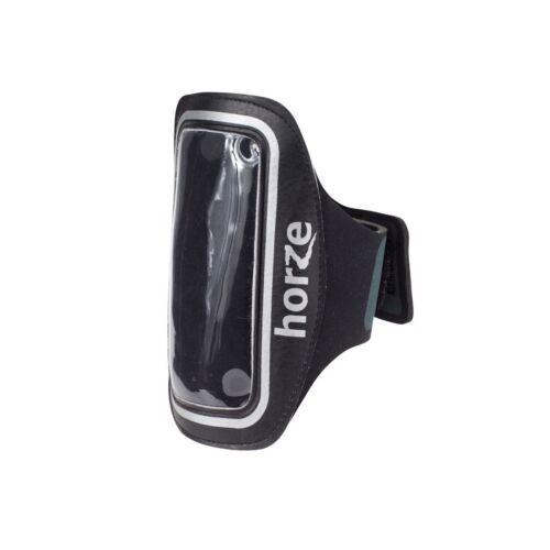 AKTION Armtasche Fitnesstasche für Smartphone Handy MP3 etc. beim Joggen Reiten
