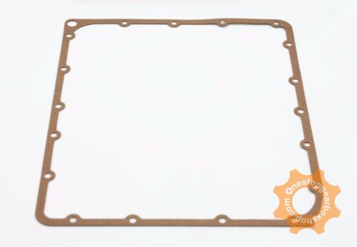 LTI Taxi RE4R03A RE4R01A J4R03 Automatic Gearbox Gasket