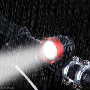 Waterproof-T6-USB-Power-LED-Bike-Bicycle-Cycling-Front-Light-Headlamp-Headlight