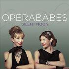 Silent Noon (CD, Apr-2012, Warner Classics (USA))