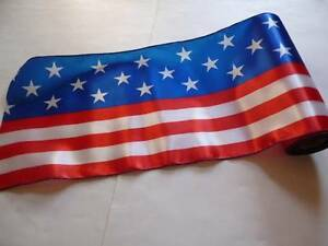 July-4-Memorial-Day-Patriotic-Flag-Decoration-Table-Runner-25-039-Long-Cut-to-Size