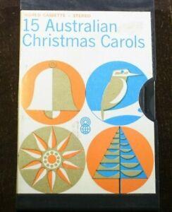 15-Australian-Christmas-Carols-Sydney-Symphony-Orchestra-cassette