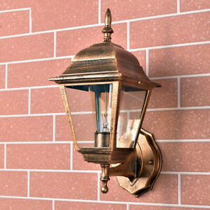Vintage-Wall-Sconce-Outdoor-Wall-Lamp-Glass-Wall-Lights-Garden-Hallway-Lighting
