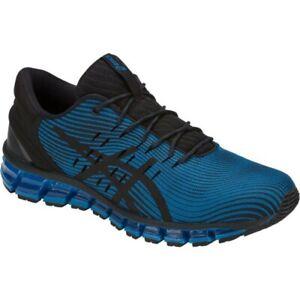 zapatillas de deporte para baratas estilo actualizado descuento Detalles acerca de Asics GEL-Quantum 360 4 para hombres zapatos para correr  1021A028.400 - Tren bien!- mostrar título original