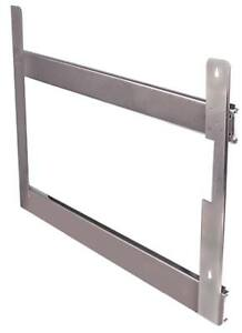 Frame-for-Telescopic-EP-Left