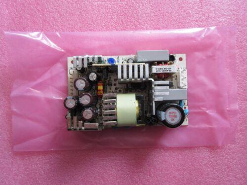 90-264vac Input GPS65-3001 GPS65 Series AC//DC 3-Output Power Supply 5v,15v,-15v