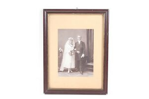 Age-Picture-Frame-Wood-Picture-Portrait-Photo-Frame