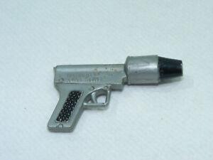 LANCE-FLAMME-partie-avant-Arme-pistolet-ACTION-MAN-G-I-JOE-HASBRO-70-039-s-vintage