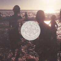 Linkin Park - One More Light [new Cd]