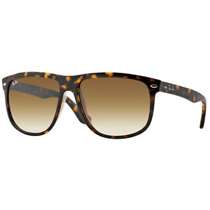 NEW-RAY-BAN-RB4147-710-51-HAVANA-BROWN-AUTHENTIC-SUNGLASSES-56-145
