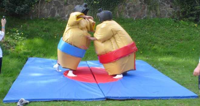 NEU Erwachsene Sumo passend für 3 yearmftrs Garantie direkt aus aus aus UK Hersteller 04d4c8