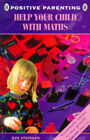 Help Your Child with Maths by Sue Atkinson (Paperback, 1994)