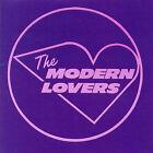 The Modern Lovers [Castle] [Remaster] by The Modern Lovers (CD, Aug-2007, Castle Music Ltd. (UK))